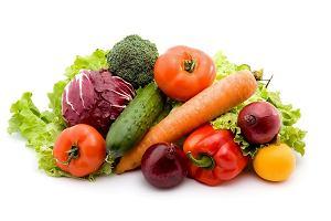 5 kroków, dzięki którym zachowasz najwięcej wartości odżywczych w warzywach i owocach