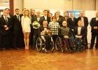 Najlepsi sportowcy i trenerzy Startu Szczecin w Plebiscycie 2014