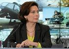 Kidawa-B�o�ska marsza�kini� Sejmu? PO rekomenduje jej kandydatur�