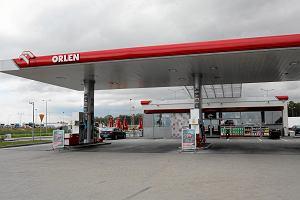 PKN Orlen stawia na prąd. Na stacjach naładujesz wszystkie elektryki sprzedawane w Europie
