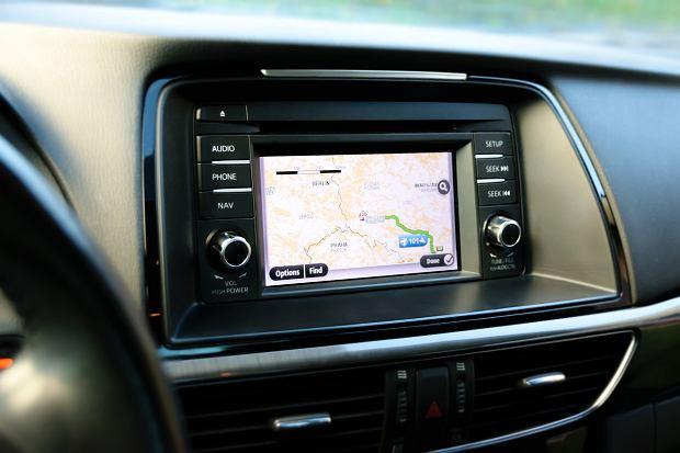 Nawigacje i wideorejestratory - jak kupić, na co zwracać uwagę?