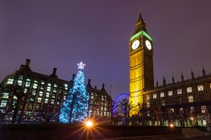 Czy warto bra� kredyt na studia w Wielkiej Brytanii?