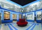 Muzeum �yd�w obl�one. Tysi�ce os�b zobaczy�o ekspozycj�