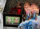 USA: zab�jca nowojorskich policjant�w mia� kryminaln� przesz�o��