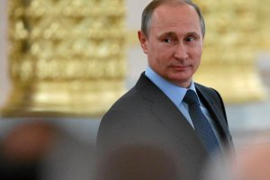 Inflacja w Rosji przyspieszyła. Podwyżki taryf i benzyny