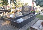 Dwie ekshumacje ciał ofiar smoleńskiej katastrofy