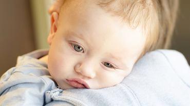 Jakie są najczęstsze choroby wieku dziecięcego i jak je rozpoznać?