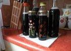 Czy wino lub nalewka z owoców bzu czarnego mog� by� szkodliwe?