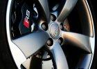 Audi z dopiskiem RS | To ju� 20 lat