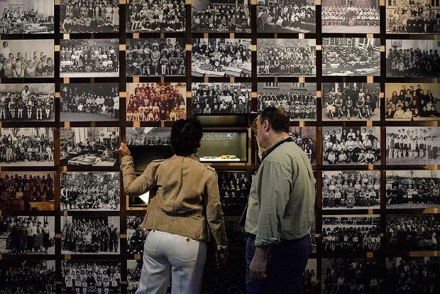 Nowe muzeum historii europejskiej w Brukseli wywołuje ostre kontrowersje w Polsce. I na razie w żadnym innym kraju UE