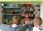 Sól w plecaku i przemycany cukier. Rodzice buntują się przeciw nowemu żywieniu w szkole