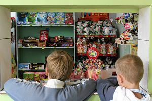 Koniec ze śmieciowym jedzeniem w szkołach. Prezydent podpisał nowelizację ustawy