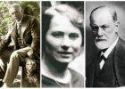 Kochanka Junga, przyjaciółka Freuda. Feministki obwołały ją matką psychoanalizy