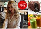 Lekkie przek�ski na upalny dzie�, czyli Joanna Krupa zdradza swoje ulubione smaki