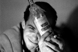 Alkohol: tak się piło w PRL!