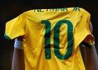Brazylia, czyli siedem sztuczek z cylindra