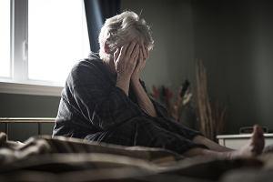 Już około 300 tys. emerytów zalega z rachunkami czy ratami. Jest się czego obawiać?