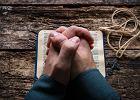 Rosja �ciga za czytanie Biblii