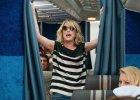 9 najbardziej denerwujących typów pasażerów w samolocie