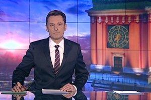 """Platforma Obywatelska zbojkotuje programy publicystyczne w TVP? """"Rozważamy taki krok"""""""