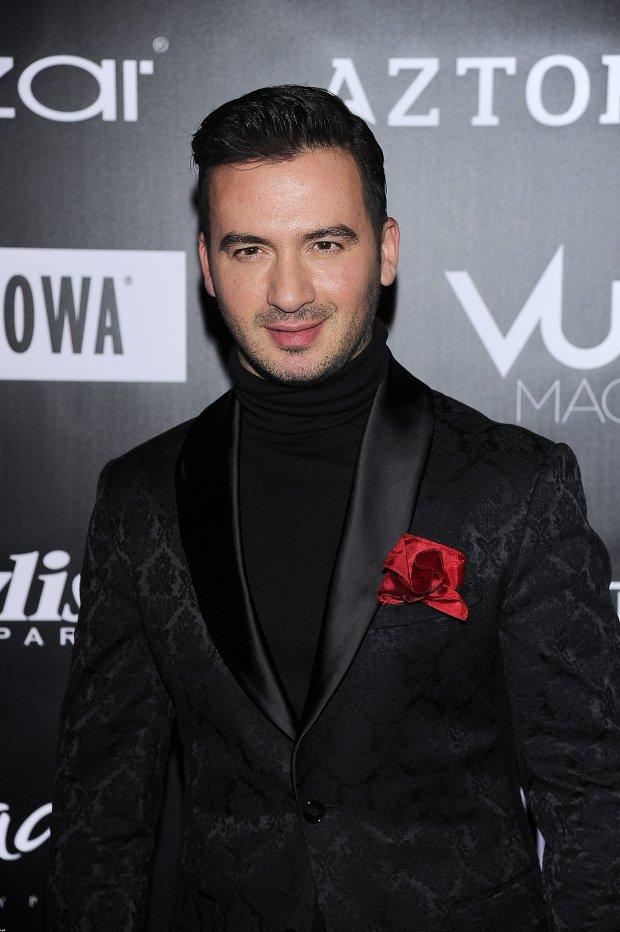 Stefano Terrazzino    2015-12-02