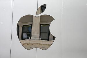 Koniec wojny Apple z Nokią. Finowie w końcu odetchną i jeszcze zarobią