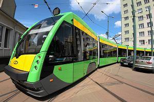 http://bi.gazeta.pl/im/16/cf/b6/z11980566M,Tramino-to-jeden-z-nowoczesnych-tramwajow--ktore-moga.jpg