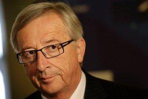 Juncker nominowany na przewodnicz�cego Komisji Europejskiej. Cameron: To b��dny krok