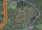 Tramwaj na po�udnie Katowic? S� lepsze rozwi�zania ni� proponuje miasto [LIST]