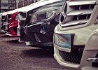 Jak najkorzystniej kupić nowe auto?