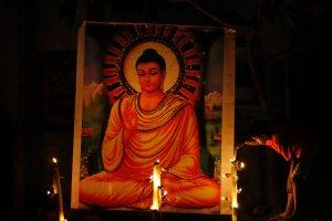 Tajlandia: Pi�ciu buddyjskich mnich�w zosta�o oskar�onych o pedofili�