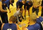 Koszykarze Rosy Radom poznali rywali w walce o II lig�