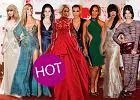 Stylizacje gwiazd na rozdaniu nagród MTV - czyja najlepsza? [SONDAŻ]