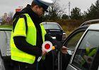 Policjant w oku kamery, czyli czy można nagrywać funkcjonariusza podczas kontroli drogowej