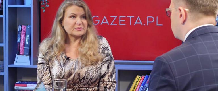 Wybory samorządowe 2018. ''Znakomity PSL. Kosiniak-Kamysz może być przyszłym premierem''