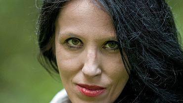 Katarzyna Kubisiowska