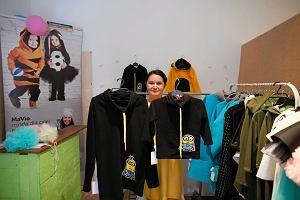Mavio sprzedawało ubrania dla matek i córek. Niektóre klientki nie dostały ani towaru, ani zwrotu pieniędzy