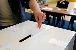Kandydat PiS przegrał przedterminowe wybory burmistrza
