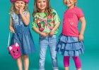Koniec z ciągłym kupowaniem ubrań dziecięcych. Oto ciuchy, które rosną razem z maluchami!