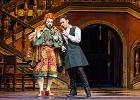 Don Pasquale. Reżyserski debiut Jerzego Stuhra na scenie opery