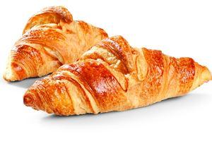Malo Znane Dania Kuchni Francuskiej Wszystko O Gotowaniu W Kuchni