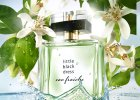 Nowa woda perfumowana AVON Little Black Dress Eau Fraiche