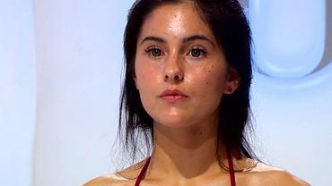 Aleksandra Żuraw