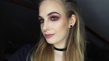 11 pomysłów na sylwestrowy makijaż - wytłumaczone