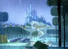 Znasz je z animowanych filmów. 16 miejsc z bajek Disneya, które istnieją naprawdę