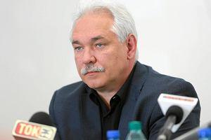 Odwo�any strajk w szpitalu w D�browie G�rniczej. B�d� podwy�ki