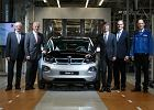 Elektryczne BMW i3 ju� w produkcji