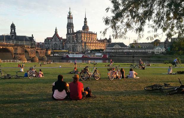 Niemcy dla młodych to nie tylko Berlin. 6 rzeczy, które trzeba zrobić w Lipsku i Dreźnie [SAKSONIA NA WEEKEND]