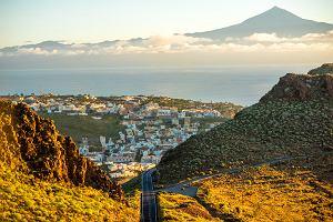 Wyspy Kanaryjskie w pigułce: skrócony przewodnik po najpiękniejszych miejscach