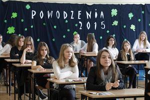 Egzamin gimnazjalny 2016: NAJTRUDNIEJSZE ZADANIA z poprzednich lat [ARKUSZE CKE, ROZWI�ZANIA, ODPOWIEDZI]